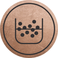 A pálinkakészítés folyamata - Cefrézés