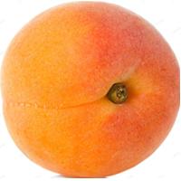 https://1csepppalinka.hu/wp-content/uploads/2020/08/round_apricot.png