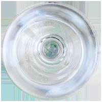 https://1csepppalinka.hu/wp-content/uploads/2020/08/round_glass.png